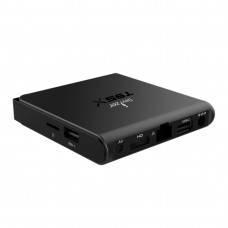 DAD172 Android TV Box