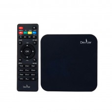 Android TV Box - DAD174
