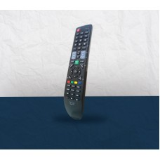 Multi Device Remote