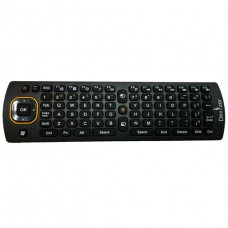 Gaming-Controller-DGC145