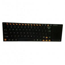 Keyboard-DKB142-10